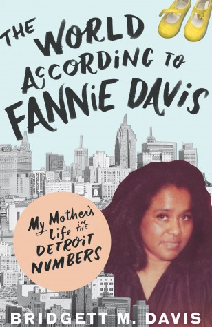 Fannie_Davis_cover