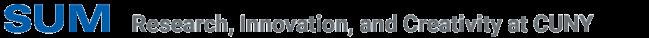 SUM_Logotype