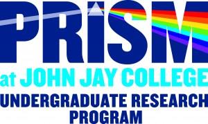 JJ_PRISM_logo_undergrad-300x179