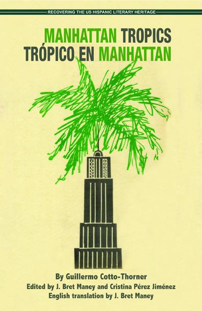 Manhattan-Tropics_Tropico-en-Manhattan