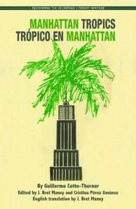 Manhattan-Tropics_Tropico-en-Manhattan