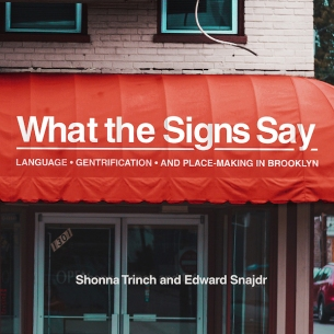 What-the-Signs-Say-cover